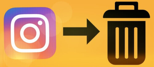 3rd party instagram app