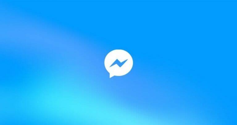 Facebook Messenger Problem On Samsung Galaxy S9