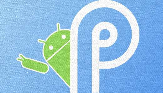 Download Android Pie GApps 9 0 For Any ROM - Technolaty