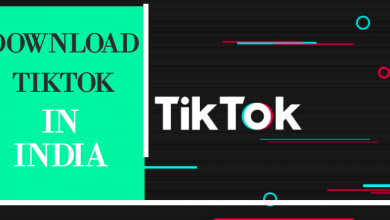 Photo of How To Download TikTok In India On Android & iOS