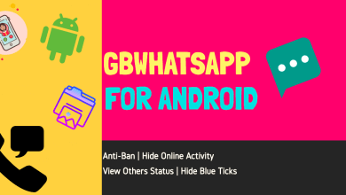Photo of Download GBWhatsApp APK Gold Edition 8.0 [UPDATED]