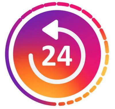 24 hours instagram ban