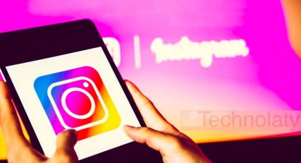 Action Blocked On Instagram