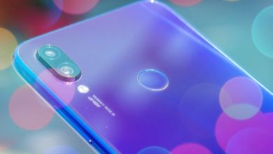 Photo of Should You Buy Xiaomi Redmi Note 7 Pro Anymore