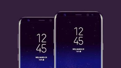 Photo of Samsung Galaxy A9 Text Messages Problem Fix