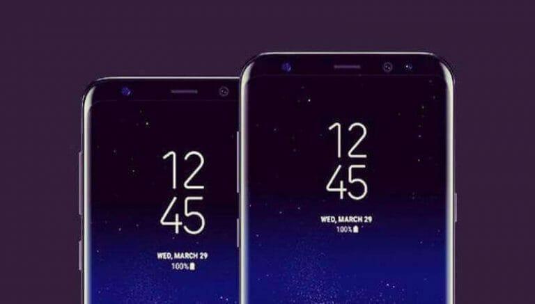 Samsung Galaxy A9 Text Messages Problem