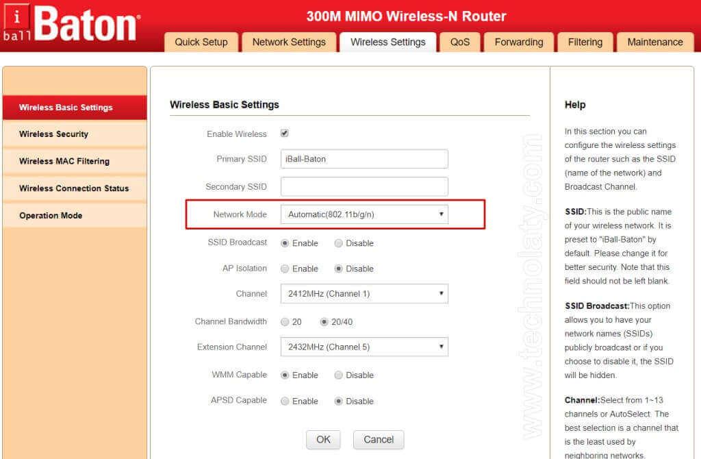 acer nitro 5 wifi not working