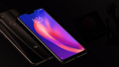 Photo of How To Unlock Bootloader Of Mi 8 Lite And Install TWRP