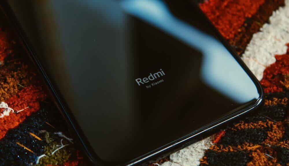 custom rom for redmi k20 pro