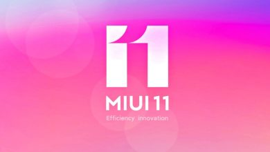 Photo of List Of Xiaomi Devices Getting MIUI 11 Update [Beta]