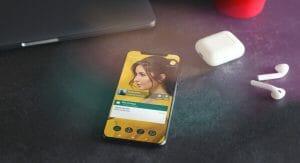 aero whatsapp download