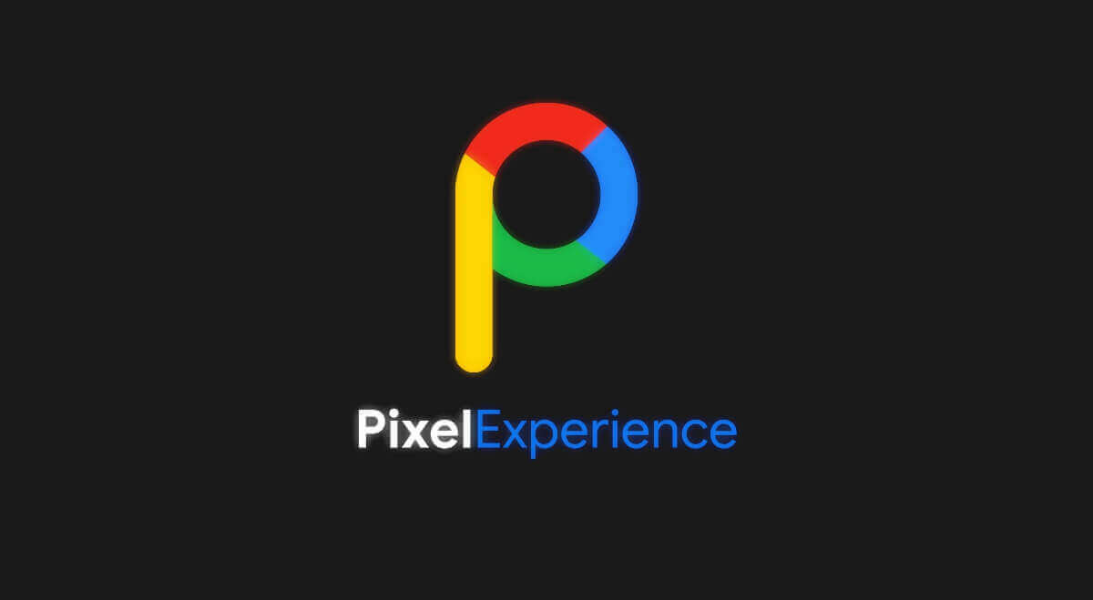 Pixel Experience ROM For Redmi Note 7 Pro