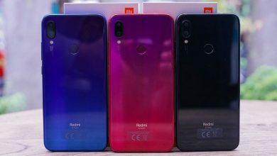 Photo of Download Top 10 Redmi Note 7 Pro Custom ROMS Based On Android Pie