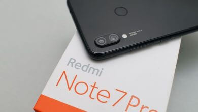 Photo of Unlock Redmi Note 7 Pro Bootloader And Install TWRP