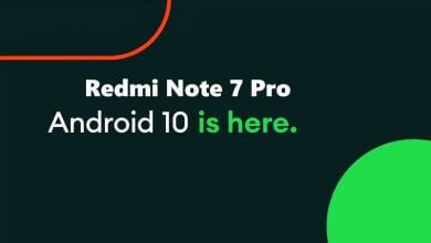 Photo of How To Update Redmi Note 7 Pro To Android 10