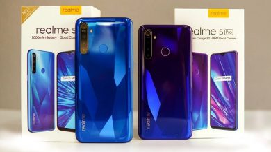 Photo of How To Unlock Realme 5 and 5 Pro Bootloader Officially