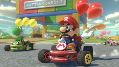 Photo of How To Activate Frenzy Mode in Mario Kart Tour