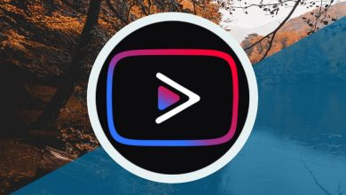 Photo of Latest YouTube Vanced APK Download [Bonus Features]