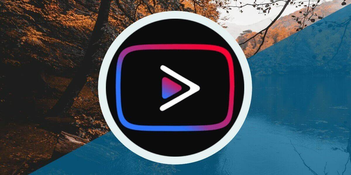 modded youtube vanced