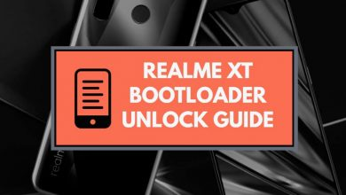 Photo of How To Unlock The Bootloader Of Realme XT And Install TWRP
