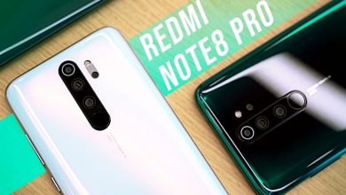 Photo of How To Unlock Redmi Note 8 Pro Bootloader And Install TWRP