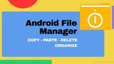 Photo of 10 Best Android File Manager Apps Alternative To ES File Explorer