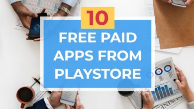 Photo of Top Free Premium Apps On Google Play Store