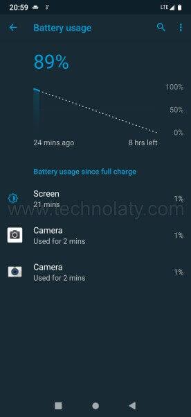 Custom ROM For OnePlus 6T
