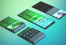 Photo of Download 150 Lenovo Vibe UI Themes For Android
