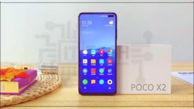 Photo of POCO X2 Full Specifications And Should You Buy It