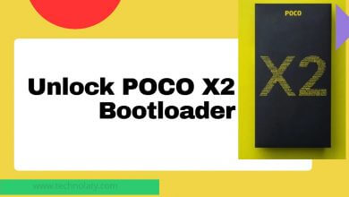 Photo of How To Unlock POCO X2 Bootloader