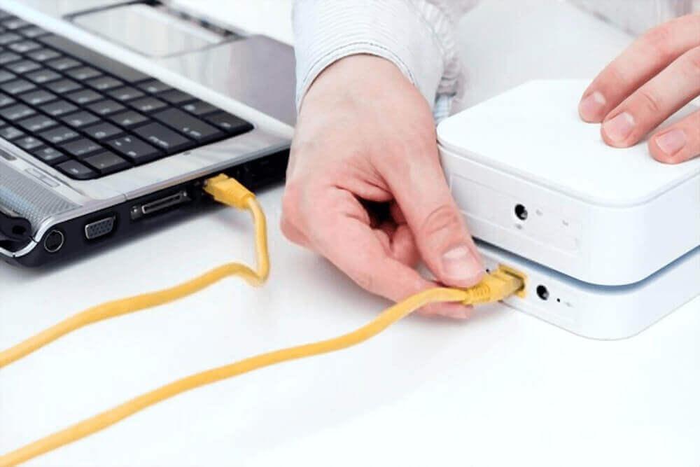 wifi lan file transfer