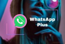 Photo of New WhatsApp Plus APK Download 2020 Edition