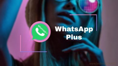 Photo of Download New WhatsApp Plus 8.40 APK 2020 Edition