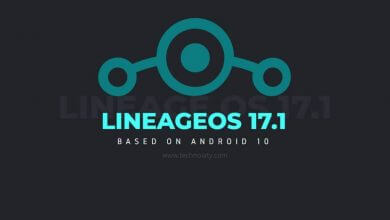 Photo of [Official] Download LineageOS 17.1 Custom ROM for Android