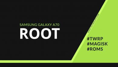 Photo of How To Install TWRP and Root Samsung Galaxy A70 (SM-A705FD)