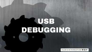 Photo of How To Enable USB Debugging In Xiaomi Devices