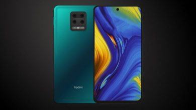 Photo of How To Install Custom Recovery On Redmi Note 9 Pro
