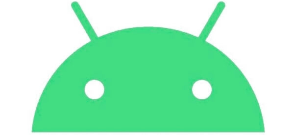 Android 10 GSI Images