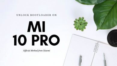 Photo of How To Unlock Mi 10 Pro Bootloader Officially