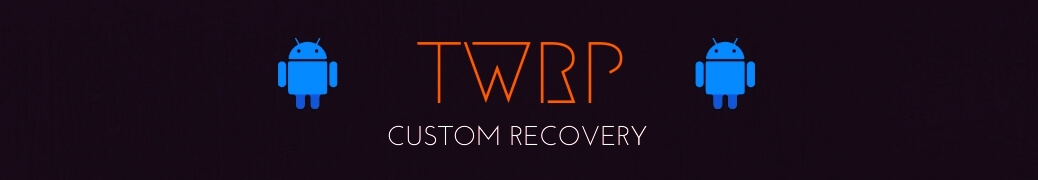 Install TWRP on Poco M2 Pro