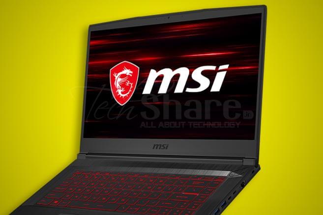 Gaming Laptop India