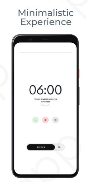 Android Home Screen Setups Guide