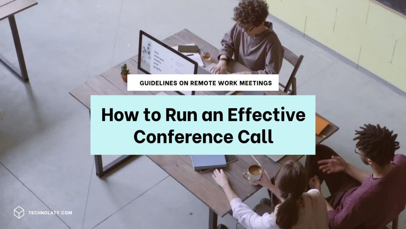 Video Conferencing App Zoom