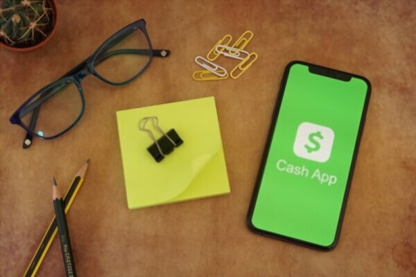 Activate Cash App Card
