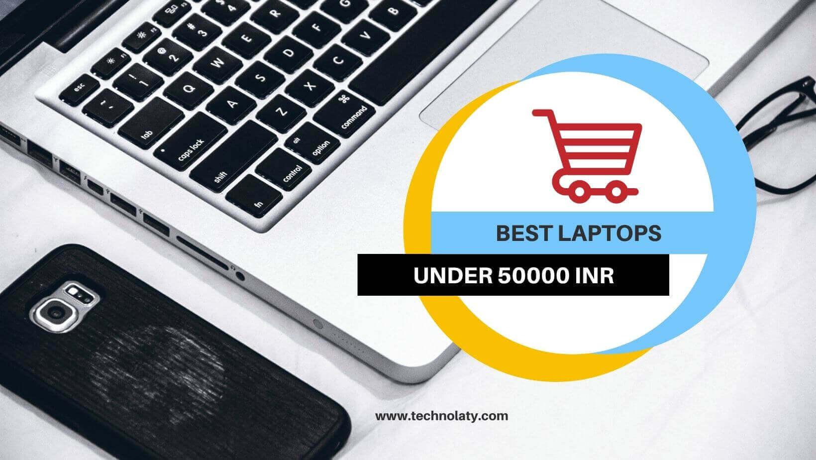 Buy Laptop Online At Cheap Price