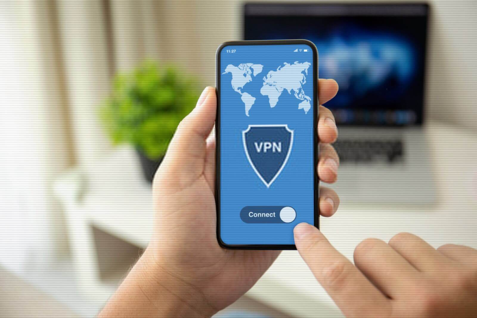 Premium VPN Apps For Android