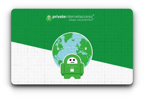 Unlimited VPN for Android
