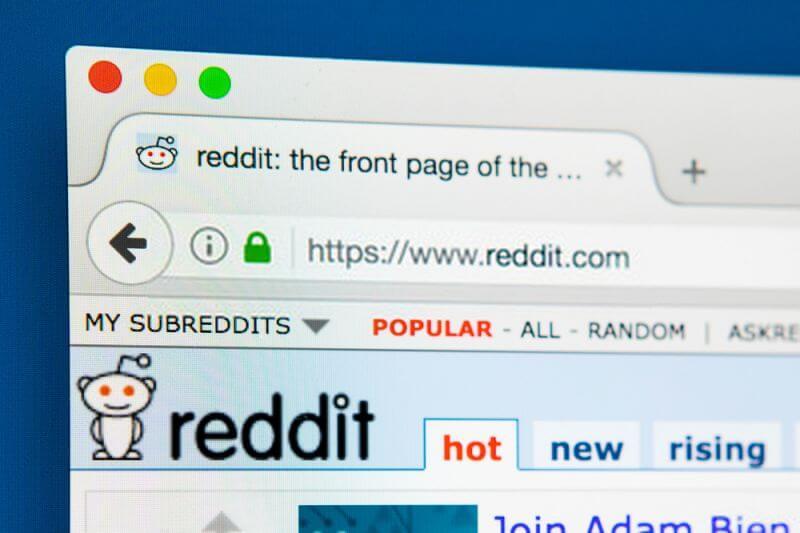 Windows 10 Keys On Reddit