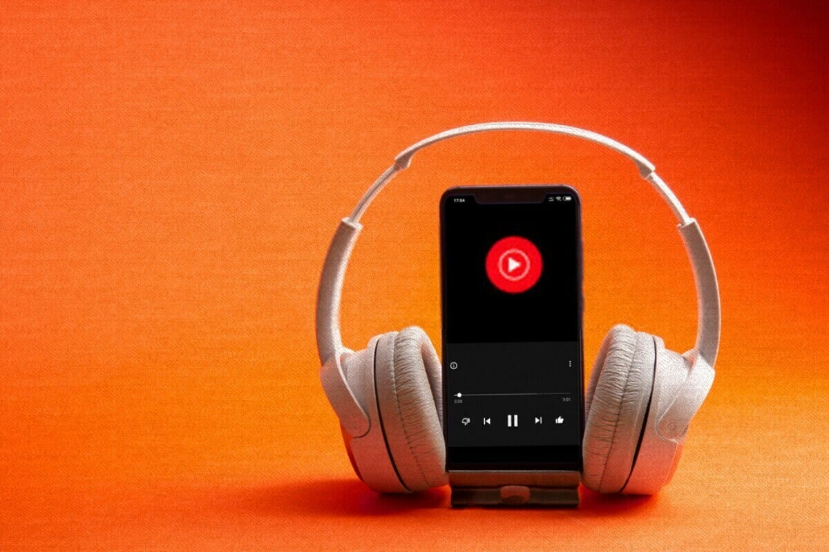 Music Apps For IOS